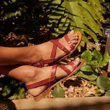 Hot Sale <b>New</b> Look <b>Sandals</b> & <b>Slippers</b> – petalrise