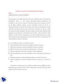 essay on urbanisation agriculture essay agriculture essay pdf good comparison contrast essay topics elephant essays management