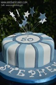 Cake Designs For Mens 50th Birthday Back To Article A Birthday Cake