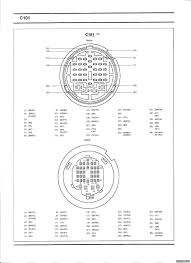 diagram wiring golf 97 latest gallery photo Mk3 Golf Wiring Diagram Pdf diagram wiring golf 97 basic ezgo electric golf cart wiring and manuals ford mondeo wiring diagrams mk3 golf wiring diagram pdf