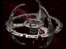 star trek deep space nine film genres  the red list