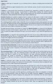 essay on exhibition globalisation in kannada