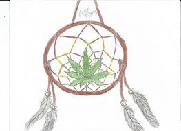 Animated Dream Catcher Pot Leaf Dream Catcher by AshKetchum100 on DeviantArt 79