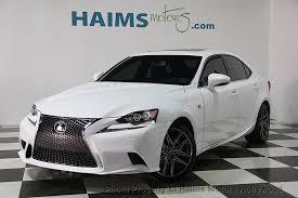 lexus is 250 2014 custom. 2014 lexus is 250 4dr sport sedan automatic rwd 15648254 is custom