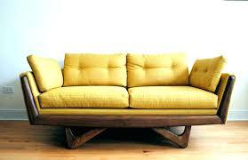 modern furniture definition. Credenza Definition Modern Furniture