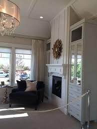Ccr Home Design Pin By Ccr On Woodwork Window Ideas Home Decor Decor Home