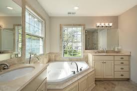 ... Fantastic Images Of Cream Bathroom Vanity For Bathroom Design And  Decoration Ideas : Minimalist Cream Bathroom ...