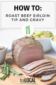 Looking For An Easy Recipe This Holiday Season Look No