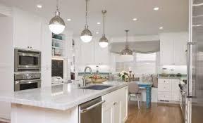 kitchen lighting ideas interior design. TOP 9 Simple Kitchen Lighting Ideas Interior Design