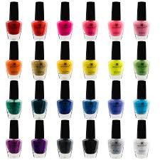 what is the active ing in nail polish remover answers