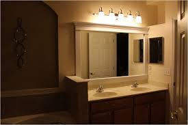 chandelier bathroom lighting. finplanco just another interior design blog ideas bathroom chandelier lighting g