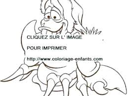Mickey Christmas Coloring Pages Coloring Pages Coloring Pages Mickey