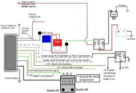 14 pin relay wiring diagram on 14 images free download wiring 11 Pin Relay Base Wiring Diagram 14 pin relay wiring diagram 29 11 pin relay socket wiring diagram 12 pin relay wiring diagram 11 pin square base relay wiring diagram