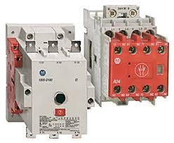 safety contactors iec safety contactors
