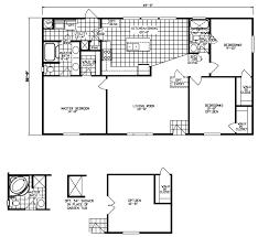 barn house floor plans. METAL+POLE+BARN+HOUSE+PLANS METAL-BARN-HOMES-FLOOR-PLANS-METAL Barn House Floor Plans D