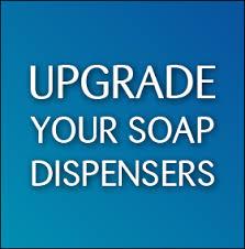 towel rails ccnew upgrade your soap dispensers toilet soap dispenser