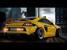 mitsubishi eclipse wallpaper. mitsubishi eclipse import car fastfurious wallpaper