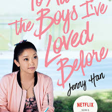 Her older sister margot (janel parrish), we are told by way of prologue, snatched lara jean's crush josh sanderson (israel broussard) out from under her — but before leaving portland. You Can Watch To All The Boys I Ve Loved Before Without A Netflix Subscription Deseret News