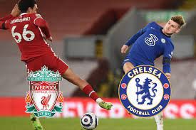 FC Liverpool vs. FC Chelsea live: TV, LIVE-STREAM und Co. - Die Übertragung  der Premier League heute