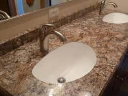 sink stainless undermount for laminate elkay steel reviews