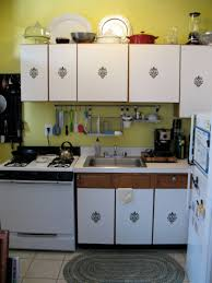 Very Small Kitchen Smart Wise Space Utilization For Very Small Kitchens Miserv