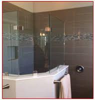 Home Remodeling Home Improvement Renovations Jacksonville Fl