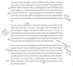 Essay Environment Pollution Short Essay On Environment Pollution Custom Papers