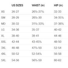 Under Armour Rival Polo Size Chart Under Armour Mens Spacer Jogger Short