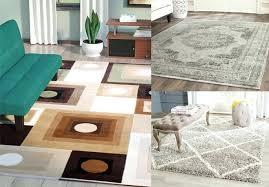 earth tone area rugs amazing bedroom metropolis tones for in color
