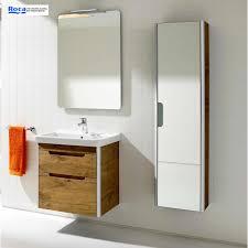 mirror unit. roca dama-n mirror unit