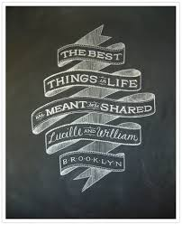 artwork appealing pictures great ideas awesome chalkboard wall art best things in life best quotes brooklyn  on chalk wall artwork with wall art fascinating pictures of chalkboard wall art large