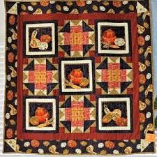 7 best Tampa, Florida images on Pinterest | Florida, Quilt shops ... & A Quilter's Folly is a great quilt shop in South Austin with a broad  selection of Adamdwight.com