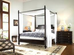 four poster bed canopy nice four poster canopy bed 9 ways to dress a four poster