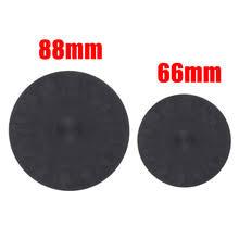 1 пара, Мощное <b>магнитное основание для автомобиля</b>, 66/88 мм ...