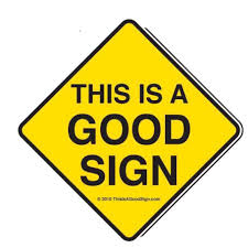 Sign Dreams Meaning Interpretation And Meaning