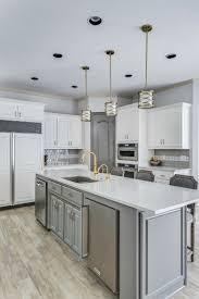 Kitchen Appliances Dallas Tx The Advantages Of Having A Kitchen Island Snappy Kitchens