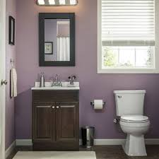 where to shop for bathroom vanities. Shop Bathroom Vanities Vanity Tops At Lowes Com Intended For Bath Decorations 4 Where To