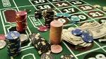 Ошибки новичков в казино