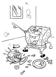The Spongebob K Wiring Diagram Database