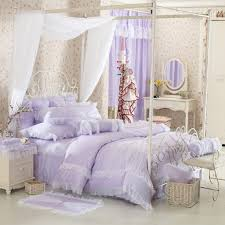 medium size of bedroom girl bedspreads and comforters queen size toddler boy bedding twin xl comforter
