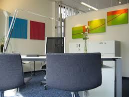 office artwork ideas. Office Design Inspirational Art For Walls Corporate Artwork Professional Wall Ideas