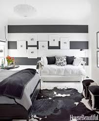 black and white bedroom decorating ideas. Wonderful Black Image Francesco Lagnese Bold Bedroom On Black And White Decorating Ideas H