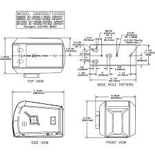 overhead crane pendant wiring diagram images demag crane wiring wiring diagram electric on hoist
