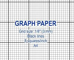 graph paper download graph paper printable 3 mm grid cross stitch design 8