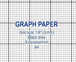 graph paper download graph paper printable 3 mm grid cross stitch design 8