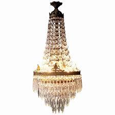 chandelier lamp shade best of floor lamps crystal chandelier lamp shades floor lamps horchow