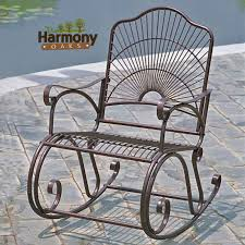wrought iron patio furniture cushions. Metal Patio Chair Cushions Wrought Iron Furniture R