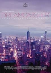 Dream Catcher Foundation Dreamcatcher Focuses on Brenda MyersPowell a former prostitute 66