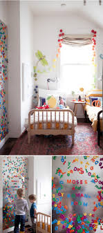 brilliant joyful children bedroom furniture. 500 Sq Ft Apartment In San Francisco: The Kids Room | Oh Happy Day! Brilliant Joyful Children Bedroom Furniture