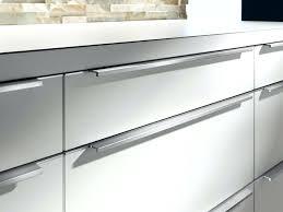 kitchen cabinet pulls and handles elegant modern kitchen cabinet handles in hardware pulls